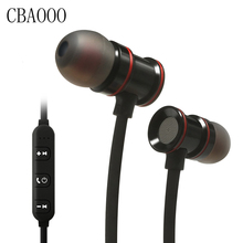 CBAOOO C30 Wireless Bluetooth Earphones Sport Running Headphone Earbuds Stereo Super Bass Headsets With Mic for phone Handsfree sound intone h6 stereo bass bluetooth earphones running sport with mic wireless earphones bass bluetooth headsets in ear