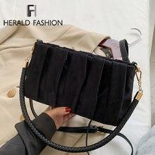 Винтажная дизайнерская женская сумка через плечо с принтом зебры