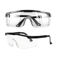 10 teile/paket maske PM 2 5 Anti Dunst Staub Maske Nase Filter Winddicht Gesicht Nicht woven Einstellbare Nase Clip für erwachsene und kinder-in Fahrrad Brillen aus Sport und Unterhaltung bei