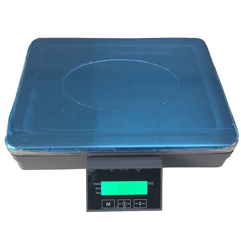 POS Interface Scale Countertop Counter RS232 Balance