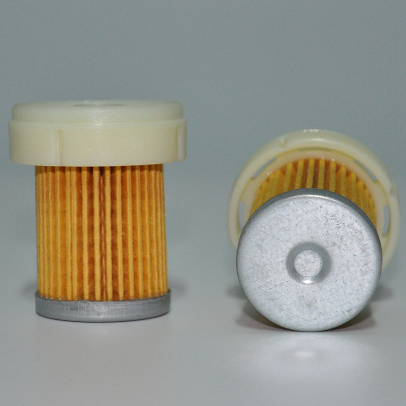 Fuel Filter For Kubota 6A320-59930 B1410 B1610 B1710 B2110 B2410