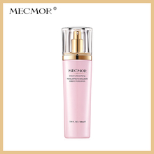MECMOR Emulsion Dreamy Beautifying Total-Effects | Squalane Essence Penetrate Moist Vigorous Recovers Skin 100ml