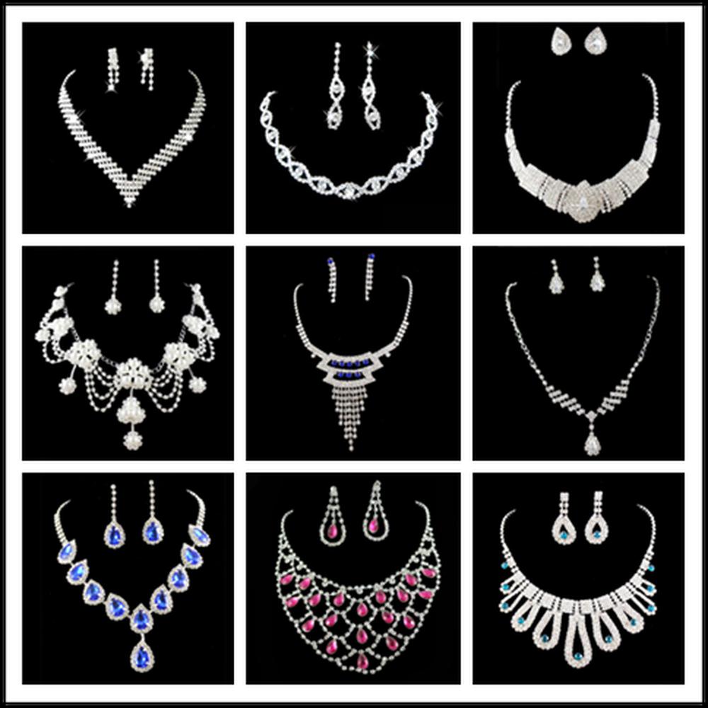 Lovely Rhinestone Pin Jewelry Dragonfly Charm White Women/'s Fashion Y2