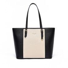Litthing Bags For Women 2019 Luxury Handbags Shopper Bag Sac A Main High Capacity Tote Classic Shoulder