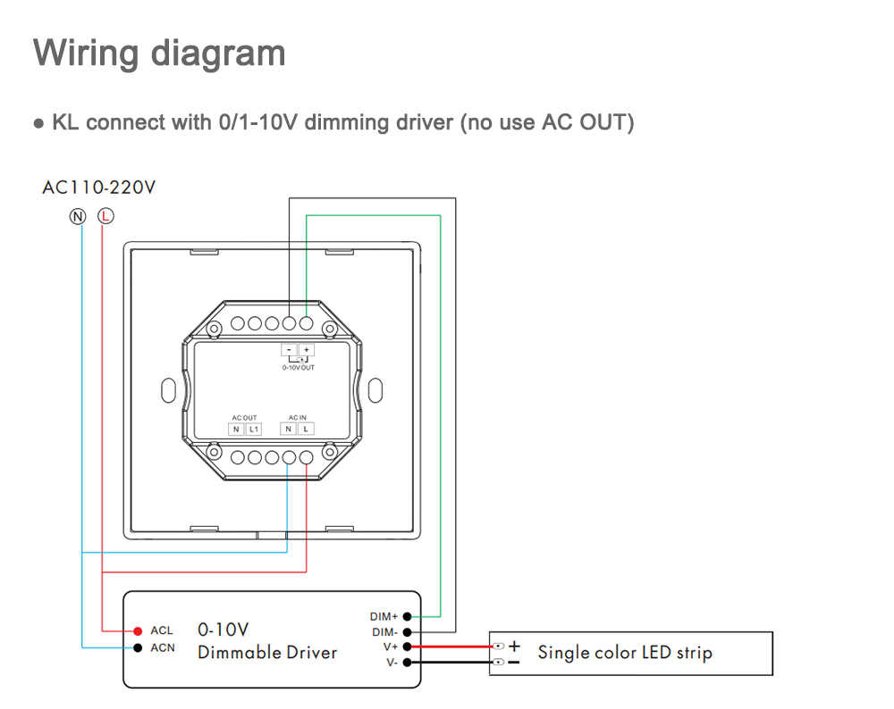 0 10V Led Dimming Wiring Diagram from ae01.alicdn.com