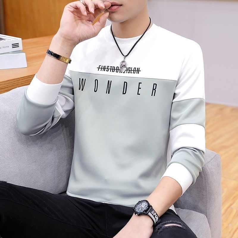 Männer T-Shirts Plus Größe 3XL T Hemd Homme Sommer Kurzarm herren T Shirts Männliche T-shirts Camiseta T-shirt Homme