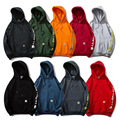 2021 New Men's And Women's Hoodies, Loose Tops For Autumn And Winter, Hip-Hop Trendy Casual Wear, Multi-Color Options
