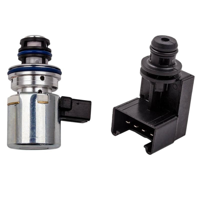 Governor Pressure Sensor Transducer Solenoid 4617210 56028196AD For Dodge Jeep Chrysler 2000-2013