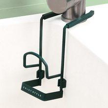 Кран дренажная стойка Кухня раковина шкаф для бытовой раковины
