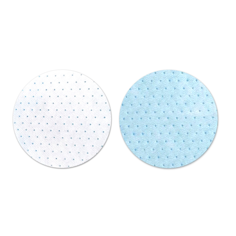 Breathable Washable Masks Dustproof Face Mask Respirator with Breath Valve Face Mouth Protective Mask 4