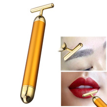 2020 Face Facial Derma Skin Care Wrinkle Treatment Roller Ma