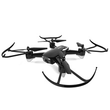 ABKT-Fq777 Fq40 2,4G 720P широкоугольный Wifi Hd камера Дрон Rc вертолет Квадрокоптер Hover
