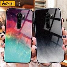 Luxury Phone Case For Xiaomi Redmi