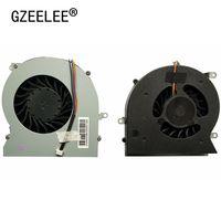 https://i0.wp.com/ae01.alicdn.com/kf/Ha5201b8c39344c1697670f664782ebf5I/GZEELE-CPU-MSI-GT62-GT62VR-MS-16L1-MS-16L2-MS.jpg