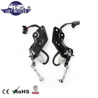 Rear Left + Rear Right Height Control Sensor for Toyota Prado 120 / 4Runner / Lexus GX470 89408-60011 89407-60022