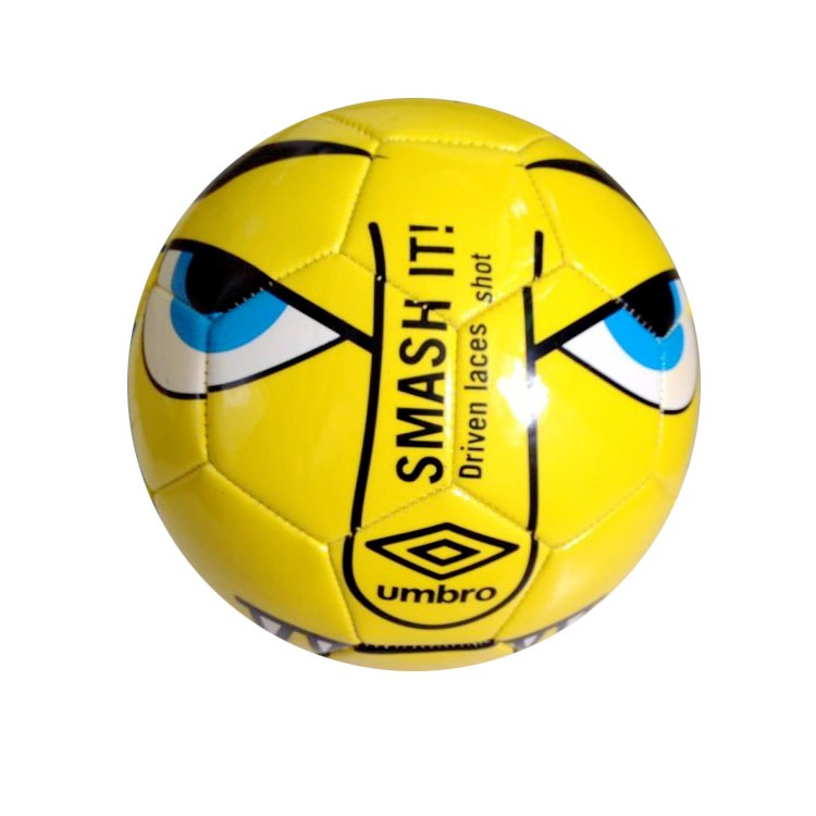 Yiwu High Quality 3 Football More Cost-Effective