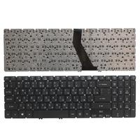 Новая русская клавиатура для Acer Aspire M5-581T M5-581G M5-581PT M5-581TG M3-581 M3-581T MA50 MS2361 RU Клавиатура для ноутбука