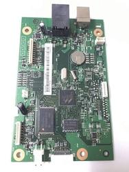 Płyta główna dla płyty głównej HP 176 dla płyty głównej HP 177FW płyta interfejsu USB płyta przyłączeniowa dla HP M176n