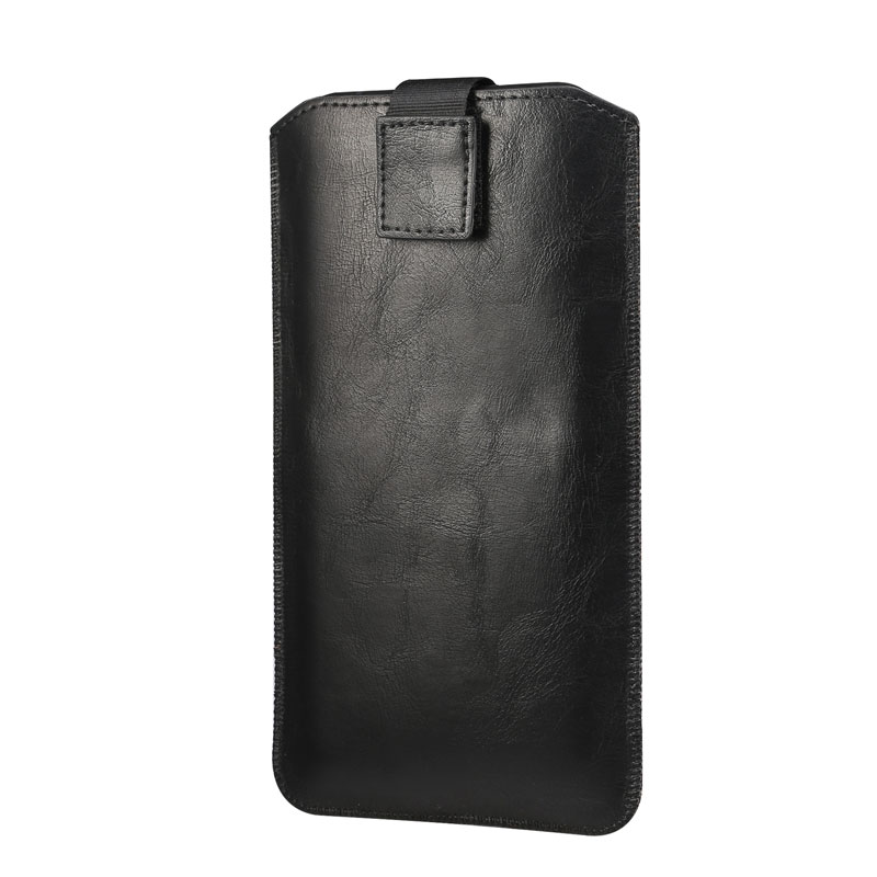 iPhone-11phone-pouch8