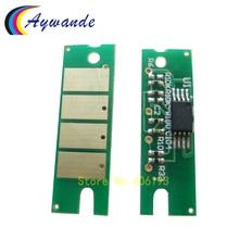 Лазерный принтер 5X1,5 K, быстросброс для Ricoh SP150 SP 150 SP150su SP150w SP150suw SP150 su w suw