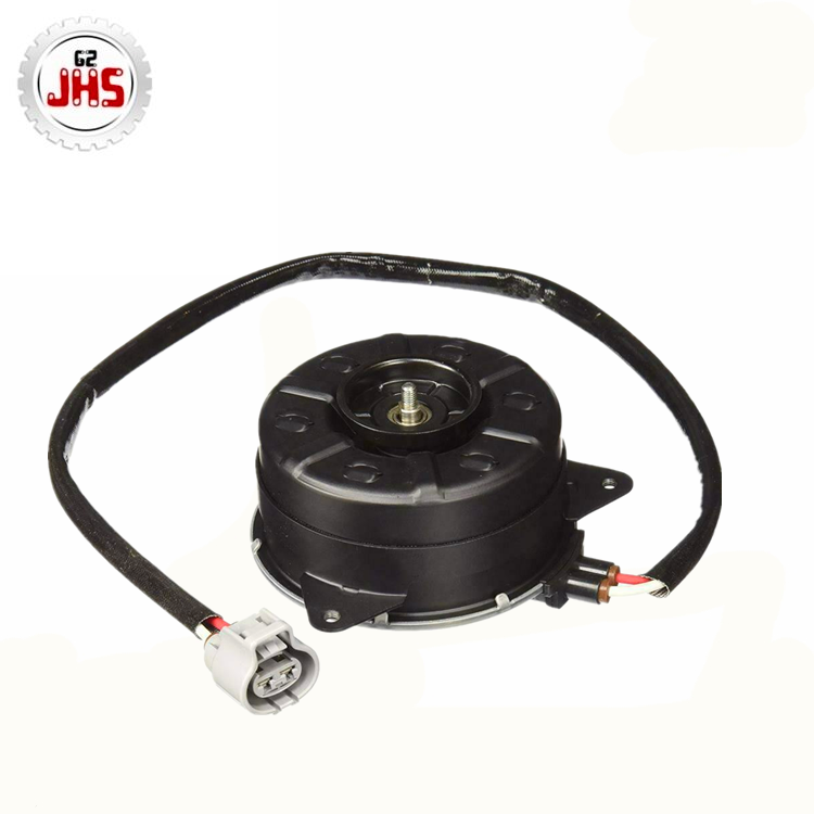 Auto Spare Parts Cooling Fan motor <font><b>16363</b></font>-0V410 image
