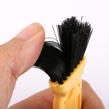 1 шт. 5 шт. бытовые щетки для очистки пыли фильтры для очистки экрана робота фильтр набор фильтр для пылесоса Запчасти Аксессуары