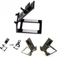 Защитная пленка для экрана смартфона, инструменты для быстрой упаковки пленки, инструмент для установки закаленного экрана для samsung huawei Xiaomi
