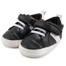 Новинка; Обувь для маленьких мальчиков и девочек; Нескользящая