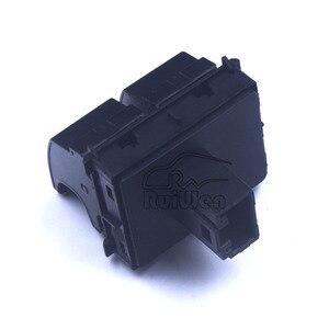 Image 2 - Interruptor de luz branca botão da janela energia para skoda scala kamiq vw crafter golf transporter multivan 5g0959858b 5g0959858d