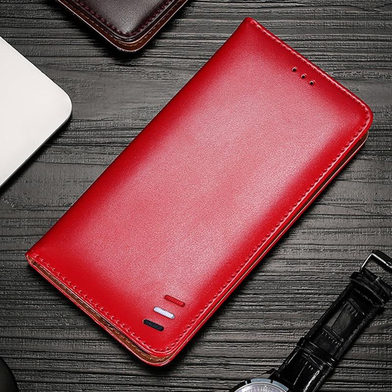 Wallet Leather Case For LG K50 K40S K40 K30 K20 2019 K10 Power G8X Thinq G8S G8 G7 Thinq G7 G6 Mini G6 G5 K8 2017 Flip Cover