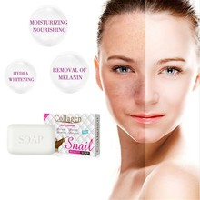 Get more info on the Best cleansing facial soap protein essence whitening milk solid Cleansing Milk moisturizing wrinkle resistant and antioxidant