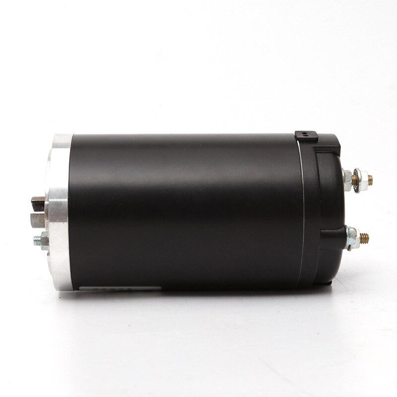 800w 24v dc motor eletrico escova de 01