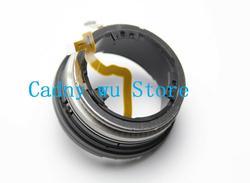 90%New EF-S 10-20 mm f/3.5-4.5 usm For Canon EF-S 10-22mm f/3.5-4.5 USM Focusing Motor Repair Part
