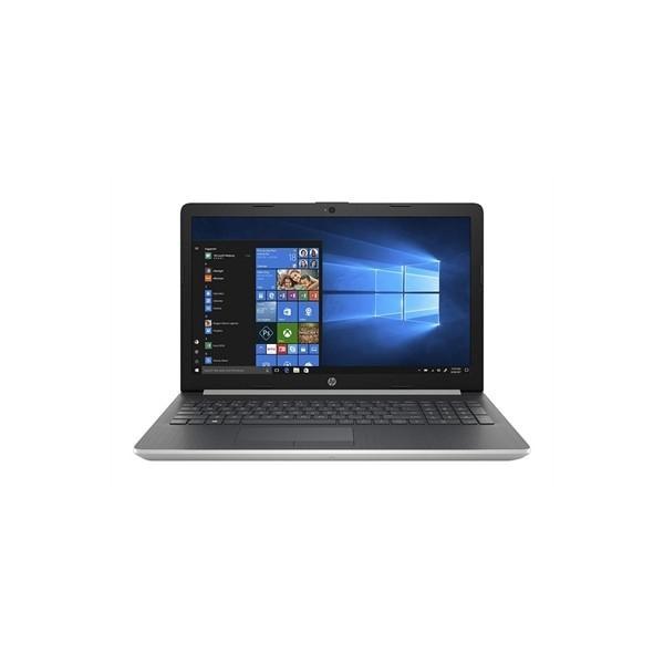 Notebook HP 15-DB0023NS 15,6