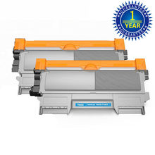 Compatible toner cartridge for brother TN-450 TN450 TN2220 TN2250 TN2275 TN2280 MFC-7360/7362/7460/7470/7860/7290 DCP-7057 (2PK) compatible brother tn420 tn450 tn 420 tn 450 toner cartridge reset toner for brother dcp 7060d dcp 7065dn printer dcp 7060 7065