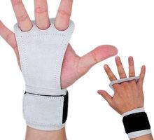 Новые тренировочные перчатки powerlifting для тренажерного зала