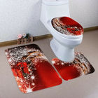 3pcs Hot Bathroom Sa...