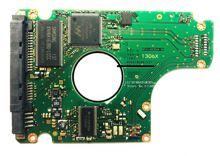цена на BF41-00354A 00 M8 REV.03 R00 hard disk circuit board to undertake BIOS BF41-00354A 00 M8 REV.03 R00