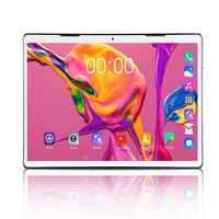 2020 new 13.3 inch 4G lte tablet pc 1920*1080 IPS Big screen android 7.0 ram 3gb rom 64gb 2.4G/5G WiFi tablets phone tab gamer