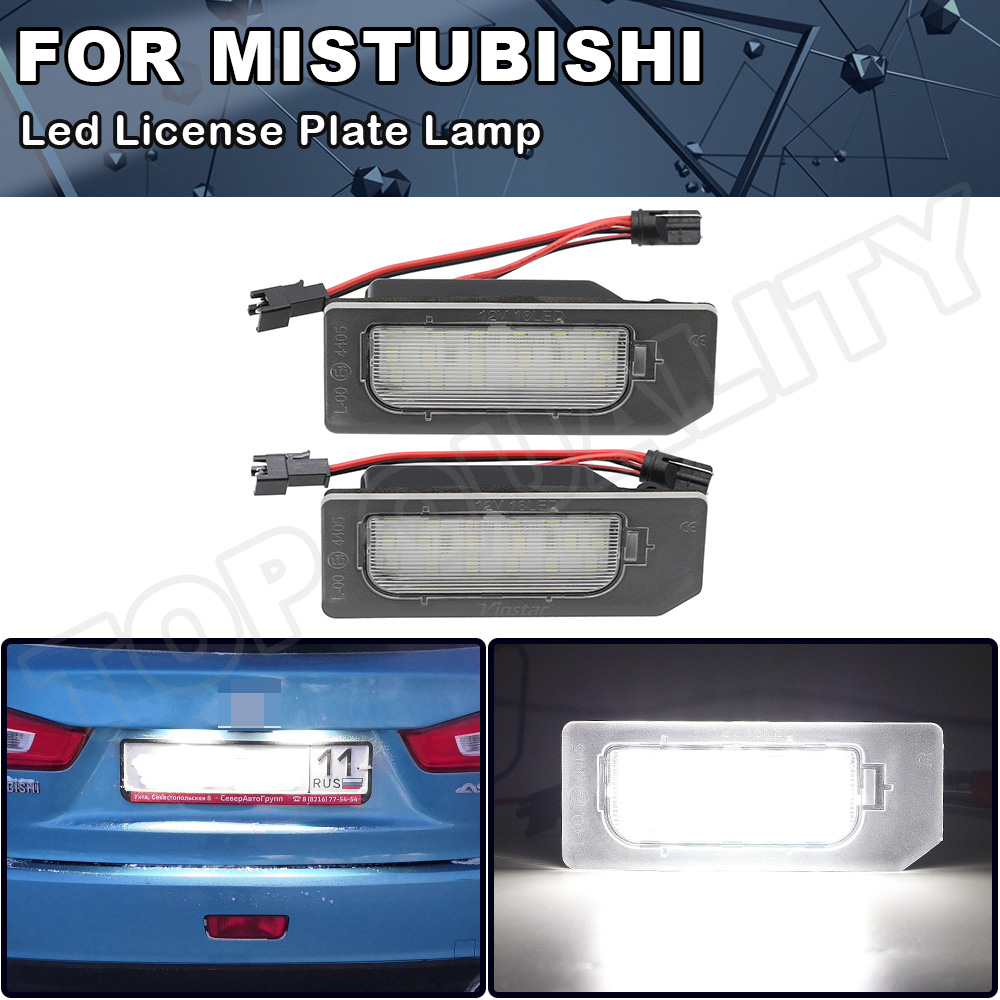 Best Sportage License Plate Light Ideas And Get Free Shipping A650