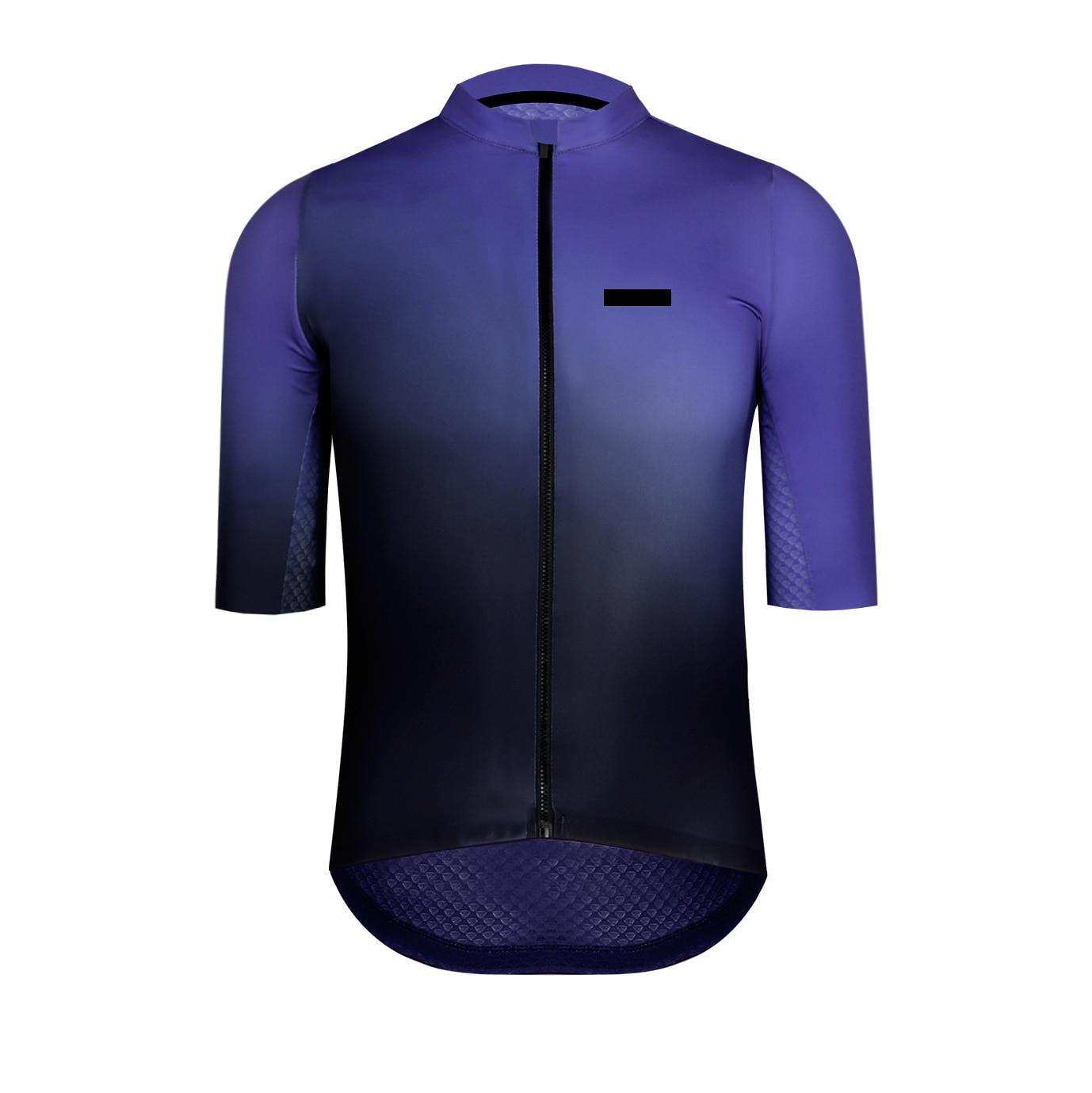 2020 New COLOURBURN PRO TEAM AERO Short Sleeve Cycling Jerseys Summer Ropa Ciclismo ROAD MTB Speed Bicycle Shirt