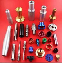 Precyzyjne usługi obróbki metali ze stali nierdzewnej części z aluminium CNC tanie tanio