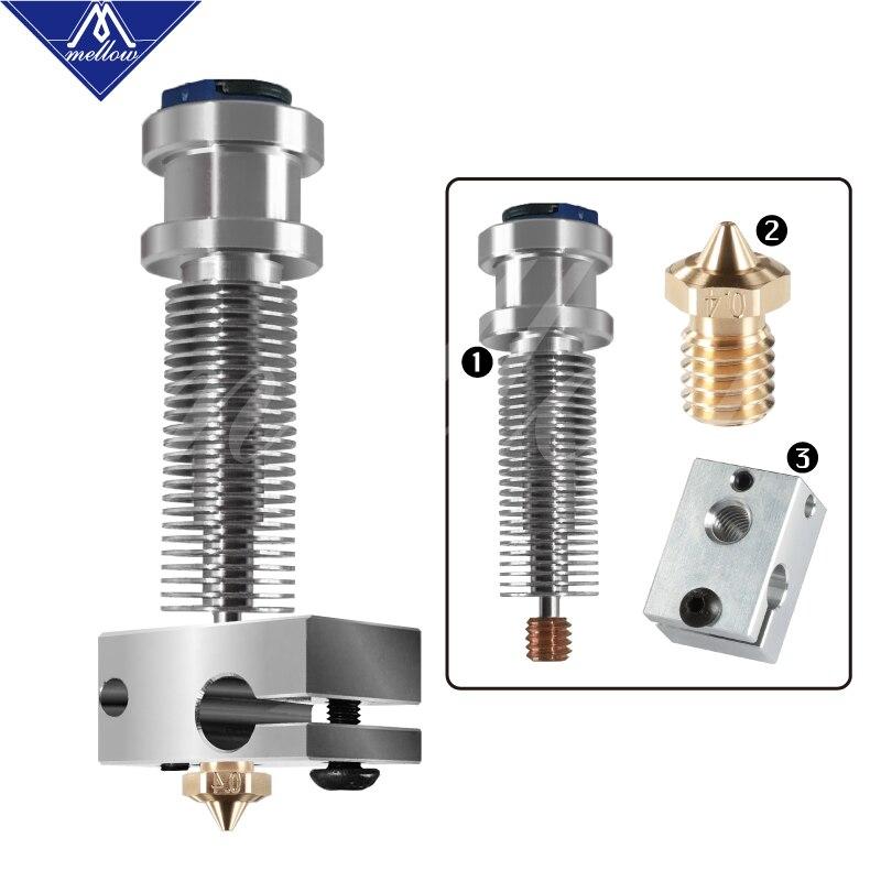 cheapest Mk2 5 Mk3 To Mk2 5s Mk3s Latest 3D IR Filament Sensor Upgrade Detect Stuck Filament Sensor For Prusa i3 MK3 3D Printer Parts