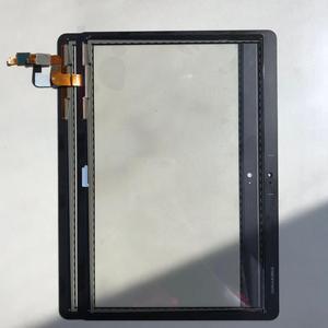 Image 3 - מגע מסך DIGITIZER עם תצוגת LCD הרכבה מלאה עבור HUAWEI T3 9.6 AGS L09/AGS W09