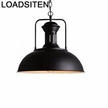 Deco Cuisine Nordic Techo Lustre E Pendente Para Sala De Jantar Lampen Modern Lampara Colgante Suspension Luminaire Hanging Lamp