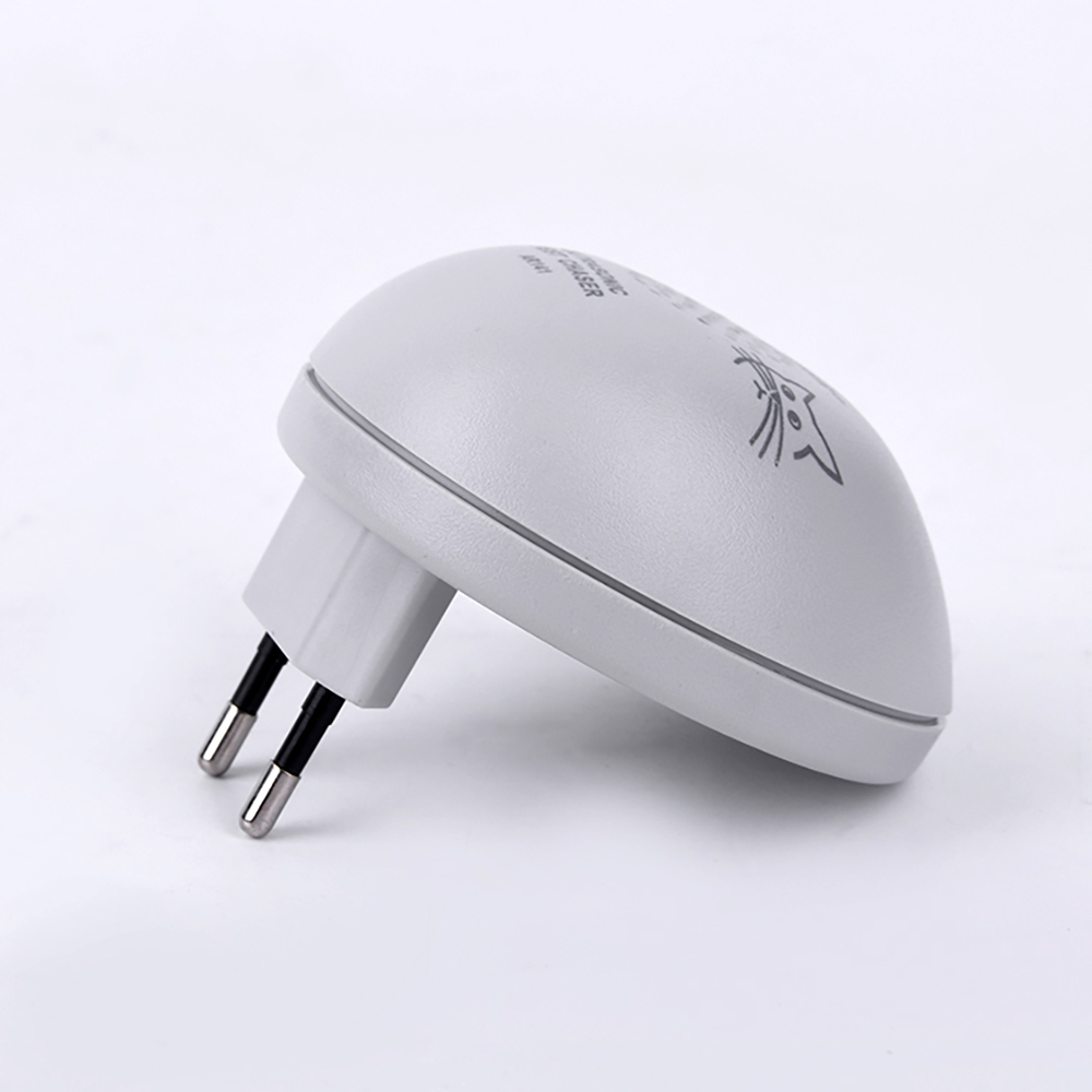 Купить ультразвуковой отпугиватель мышей ультразвуковой электромагнитных