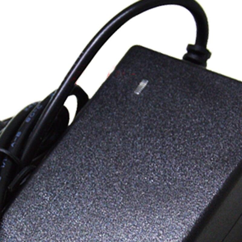sony lcd tv ADCP-100E03 ACDP-100D01 fonte de alimentação