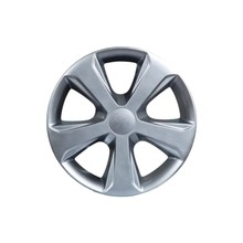 15 Inch Wheel Cover Kit Compatible for all Opel cars Set of 4