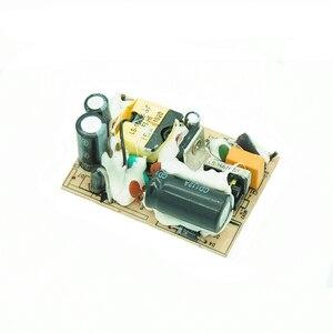 Image 3 - AC DC 12V 2A 2000MA Voedingsmodule Ac Dc Schakelaar Circuit Blote Boord Voor Vervang Reparatie Lcd Display board Monitor