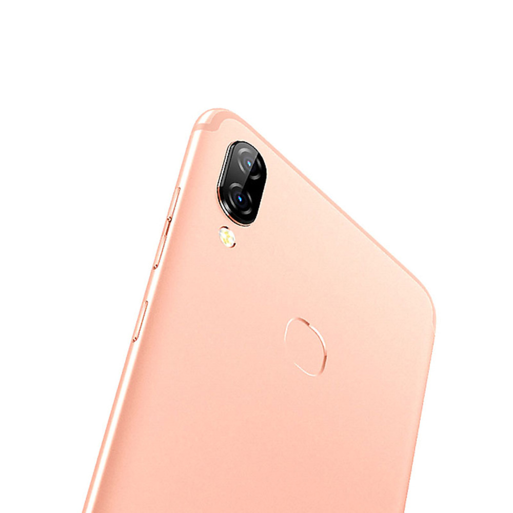Global Version Lenovo Phone 6GB 64/128GB Smartphone Octa Core 4G LTE Mobile Phone 6.2 Inch 20MP Four Cams 3500mAh